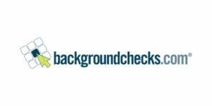 Backgroundchecks com review