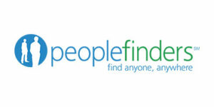 PeopleFinders review