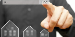 using internet search Property Owner By Address